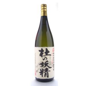 お酒 杜の妖精(もりのようせい) 芋焼酎 1800ml (芋焼酎/鹿児島県/太久保酒造)|ono-sake