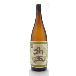 角玉  (かくたま)  芋焼酎25° 1800ml  (芋焼酎/鹿児島県/佐多宗二商店)   お酒|ono-sake