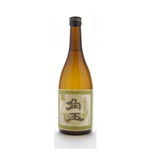 角玉  (かくたま)  芋焼酎25° 720ml  (芋焼酎/鹿児島県/佐多宗二商店)   お酒|ono-sake
