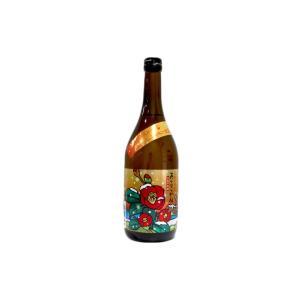 お酒 蔵の師魂(くらのしこん) お湯割り焼酎 あまこがね 720ml (芋焼酎/鹿児島県/小正醸造) ono-sake