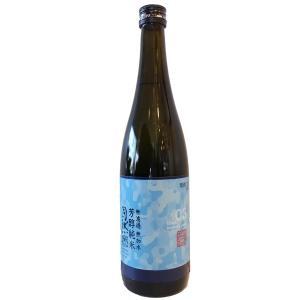 自然郷夏芳醇純米720ml(/福島県/大木代吉本店) お酒|ono-sake