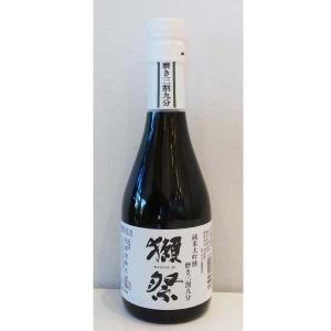 獺祭だっさい磨き三割九分純米大吟醸300ml山口県旭酒造 お酒|ono-sake