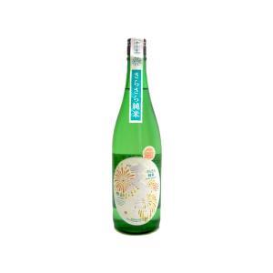 天明  (てんめい)  さらさら純米酒900ml  (要冷蔵)    (日本酒/福島県/曙酒造)   お酒|ono-sake