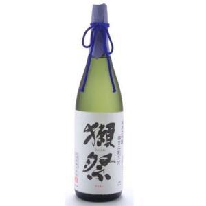 獺祭(だっさい)純米大吟醸 磨き二割三分 1800ml 磨き23 23 (日本酒/山口県/旭酒造) ...