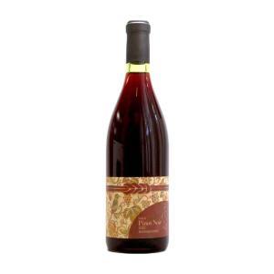父の日 プレゼント ソレイユピノノワール赤750ml お酒|ono-sake