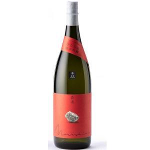 森嶋 (もりしま)  ひたち錦 純米吟醸 辛口 1800ml  (日本酒/茨城県/森島酒造)   お酒|ono-sake