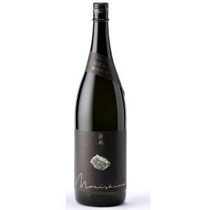 森嶋  (もりしま)  純米吟醸 山田錦 720ml  (日本酒/茨城県/森島酒造)   お酒|ono-sake