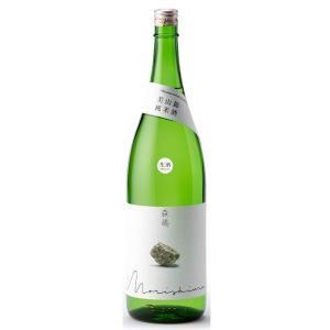 大観  (たいかん)  純米美山錦無濾過生原酒 1800ml  (要冷蔵)    (日本酒/茨城県/森島酒造)   お酒|ono-sake
