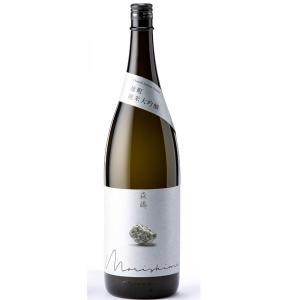 お酒 大観(たいかん) 雄町 純米吟醸 1800ml (日本酒/茨城県/森島酒造)|ono-sake