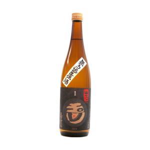 玉川(たまがわ) 山廃純米 五百万石 無濾過生原酒 720ml(要冷蔵) (日本酒/京都府/木下酒造)|ono-sake