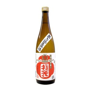 玉川(たまがわ)純米吟醸福袋720ml(要冷蔵)(/京都府/木下酒造) お酒 ono-sake