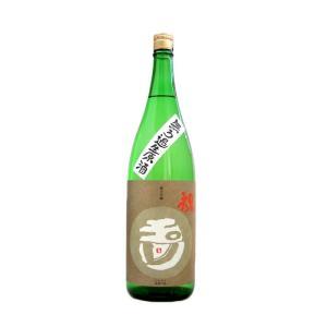 お酒 玉川(たまがわ) 純米吟醸 祝 無濾過生原酒 1800ml(要冷蔵) (日本酒/京都府/木下酒造)|ono-sake