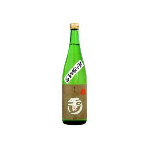 玉川(たまがわ) 純米吟醸 祝 無濾過生原酒 720ml(要冷蔵) (日本酒/京都府/木下酒造)|ono-sake