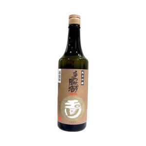 玉川(たまがわ) 純米吟醸 手つかず原酒 雄町 720ml(要冷蔵) (日本酒/京都府/木下酒造)|ono-sake