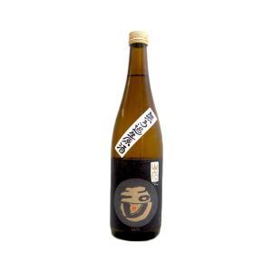 玉川(たまがわ) 自然仕込 雑酒(山廃) 白ラベル 無濾過生原酒 720ml(要冷蔵) (日本酒/京都府/木下酒造)|ono-sake