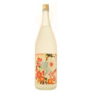 華吟  (はなぎん)  米焼酎25° 1800ml  (米焼酎/熊本県/豊永酒造)   お酒|ono-sake