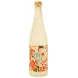 華吟  (はなぎん)  米焼酎25° 720ml  (米焼酎/熊本県/豊永酒造)   お酒|ono-sake