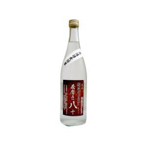 豊永蔵  (とよながくら)  超にごり麦汁麦磨き八十 720ml  (麦焼酎/熊本県/豊永酒造)   お酒|ono-sake