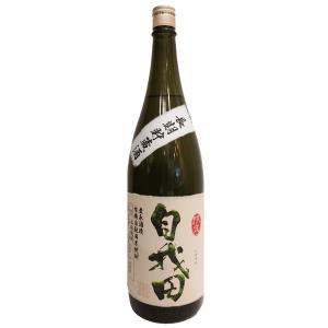 豊永蔵(とよながくら)自我田無濾過1800ml(米焼酎/熊本県/豊永酒造) お酒|ono-sake