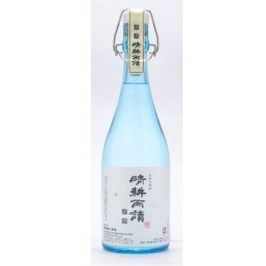 晴耕雨読  (せいこううどく)   原酒37° 720ml  (芋焼酎/鹿児島県/佐多宗二商店)   お酒|ono-sake