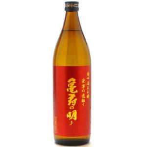 亀寿の明り  (きじゅのあかり)  900ml  (芋焼酎/鹿児島県/佐多宗二商店)   お酒|ono-sake