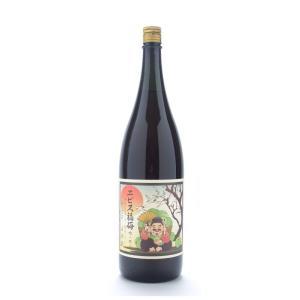 大阪府羽曳野市にある河内ワインは、明治9年にブランデー・リキュールの製造から始った金徳屋洋酒醸造元と...