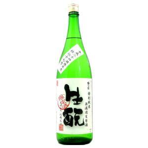 梅乃宿  (うめのやど)  特別純米木もと仕込み無濾過生原酒 1800ml  (要冷蔵)    (日本酒/奈良県/梅乃宿酒造)   お酒|ono-sake