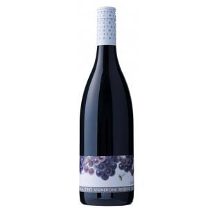 父の日 プレゼント ヴィニュロンズリザーブ メルロー 750ml (赤ワイン 長野県 ヴィラデストワイナリー) お酒|ono-sake