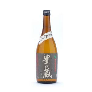 豊穣球磨焼酎 豊永蔵(とよながくら) 常圧蒸留 720ml (米焼酎/熊本県/豊永酒造)|ono-sake
