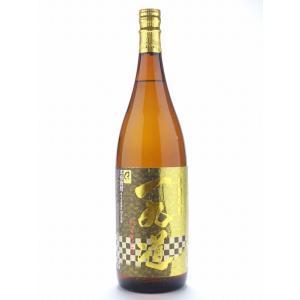 一九道  (いっこうどう)   1800ml  (米焼酎/熊本県/豊永酒造)   お酒|ono-sake