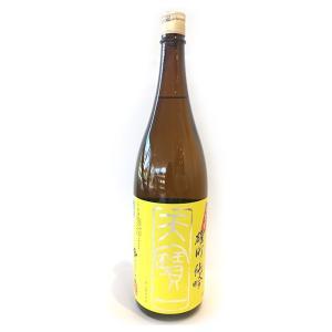 天寶一  (てんぽういち)  純米吟醸赤磐産雄町 1800ml天宝一  (日本酒/広島県/天寶一)   お酒|ono-sake