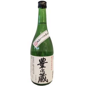 豊穣球磨焼酎豊永蔵(とよながくら)減圧蒸留720ml(米焼酎/熊本県/豊永酒造) お酒|ono-sake