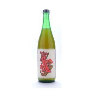 赤短の梅酒  (あかたんのうめしゅ)   720ml お酒|ono-sake