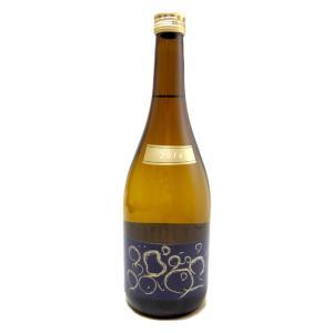 山形正宗(やまがたまさむね) 純米吟醸 白麹 720ml (日本酒/山形県/水戸部酒造)|ono-sake