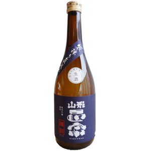 山形正宗(やまがたまさむね)純米吟醸雄町袋採り直汲み無濾過生原酒720ml(要冷蔵)(/山形県/水戸部酒造) お酒|ono-sake
