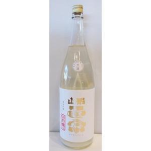 山形正宗(やまがたまさむね)純米吟醸うすにごり1800ml(要冷蔵)(/山形県/水戸部酒造) お酒|ono-sake