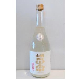 山形正宗(やまがたまさむね) 純米吟醸 うすにごり 720ml(要冷蔵) (日本酒/山形県/水戸部酒造)|ono-sake