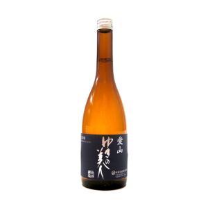ゆきの美人 (ゆきのびじん)  愛山純米吟醸 720ml  (日本酒/秋田県/秋田醸造)   お酒|ono-sake