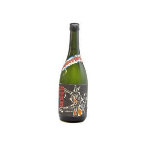宇宙焼酎ゼットン 芋焼酎 720ml (芋焼酎/鹿児島県/神酒造)|ono-sake