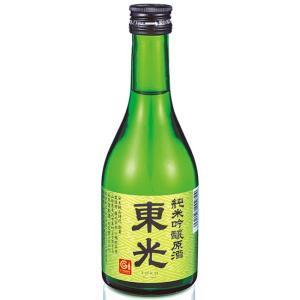 小嶋総本店 東光 純米吟醸原酒 300ml |onochou