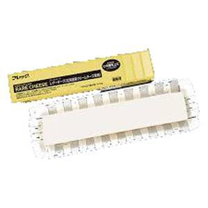 フレック フリーカットケーキ レアーチーズ 430g GFC819 クール便商品|onochou