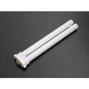 蛍光灯 コンパクト形 パラライト 27W ハイル...の商品画像