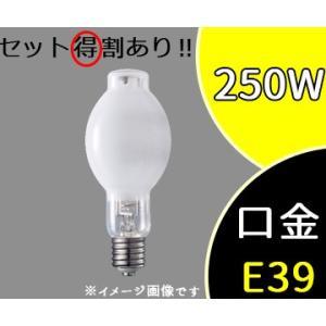 【法人限定】水銀灯蛍光水銀灯 一般形 HF250X/N (HF250XN) パナソニック