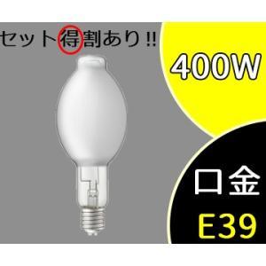 HF400X 岩崎