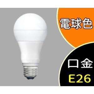 LED電球 一般電球形 全方向タイプ LDA11L-G/80W (LDA11LG80W) 東芝
