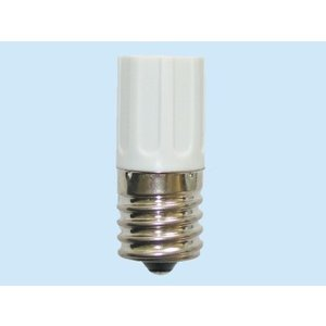 点灯管 グロー球 E形 FG-1E (FG1E...の関連商品7
