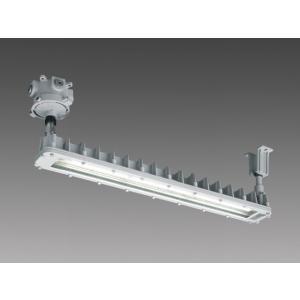 【法人限定】EL-LR5041NAHN (ELLR5041NAHN) 三菱 LED照明器具 用途別ベースライト 直付 耐圧防爆構造 onolighting-shop