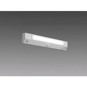 【法人限定】MY-FH215230/N AHTN (MYFH215230NAHTN) 三菱 天井直付・壁面横付兼用 階段通路誘導灯兼用形 onolighting-shop