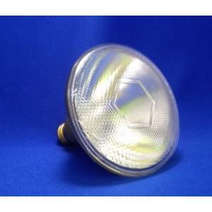 電球 ビーム電球 屋内用 屋外用 散光形 E26 BRF110V80W 舶用 onolighting-shop