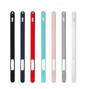 ネコポス送料無料  互換性のあるモデル:  12.9インチiPad Pro(第3世代) 11インチi...